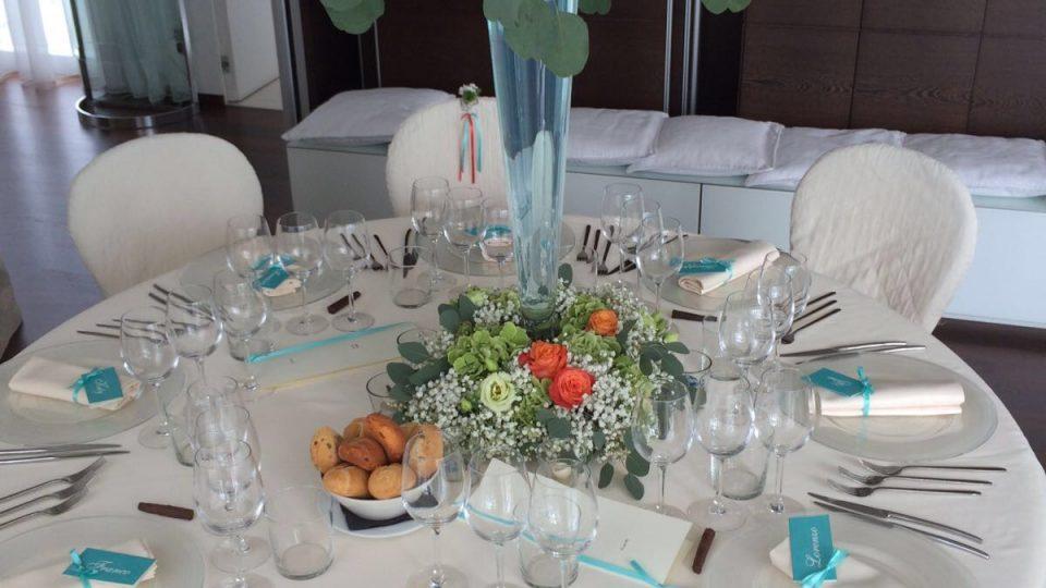 Rustici Matrimonio Vicenza : Gimmi catering per matrimonio eventi aziendali